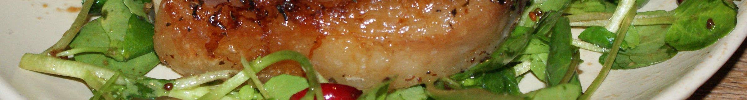 Frozen Lamb Chops Recipes | Yummly |Frozen Lamb Chops