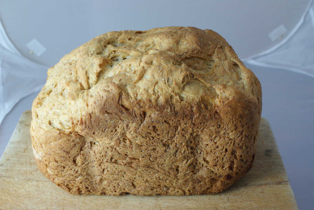 oatmeal bread recipes for bread machine